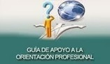 TUTORÍA DE 4º ESO: GUÍA APOYO ORIENTACIÓN PROFESIONAL | educacion | Scoop.it