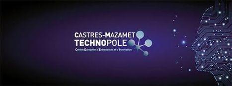 Atelier Information stratégique (Veille, Influence, Sécurité) | Facebook | Le Bassin de Castres-Mazamet | Scoop.it