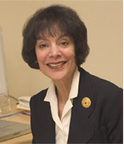 Interview with Dr. Carol Dweck—Developing a Growth Mindset | highlightsparents.com | Growth Mindset | Scoop.it
