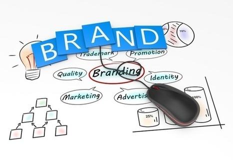 Gîtes de France : le Brand Content a boosté de 30% les taux de transformation   web@home    web-academy   Scoop.it