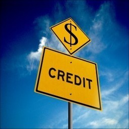 Clean Up Your Credit Score - Lenders Vs Brokers | Lenders Vs Brokers Blogs | Scoop.it