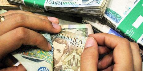 Conozca las trampas que usan los evasores de impuestos en el país - Sectores - El Tiempo | Impuestos y Contabilidad | Scoop.it