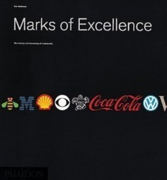 Muss ein gutes Logo auch gut aussehen? | Corporate Design bei Brandsupply | Scoop.it