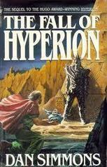 Fall of Hyperion Book Review   Fantasy books   Scoop.it