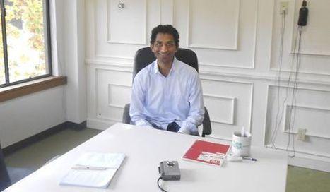 Khan, la Academia | Les pédagogies numériques dans les médias | Scoop.it