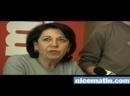 Corinne Lepage:«Les mesures du logement, une opération de communication» | Nice-Matin | Corinne LEPAGE | Scoop.it