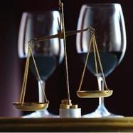 Des vins plus frais et moins alcoolisés grâce aux levures oenologiques | Latests news in Wine Fermentation | Scoop.it