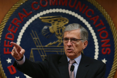 FCC Chief To Run The Gauntlet As Hearings Focus On Open Internet Vote | Occupy Your Voice! Mulit-Media News and Net Neutrality Too | Scoop.it