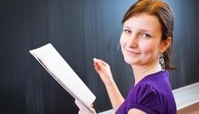 ¿Cuánto crees que trabaja un profesor? | Banco de Aulas | Scoop.it