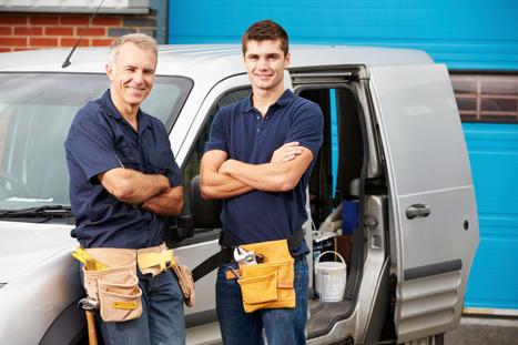 heaney-plumbing.com   Heaney Plumbing & Heating   Scoop.it