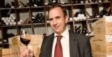 Bernard Burtschy présente l'Avis du Vin | Images et infos du monde viticole | Scoop.it