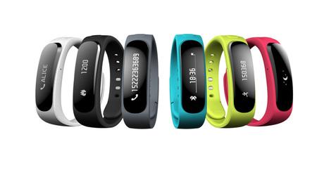 Le fabricant chinois Xiaomi va lancer un bracelet pour sportifs à moins de 10 euros | geeko | Technology | Scoop.it