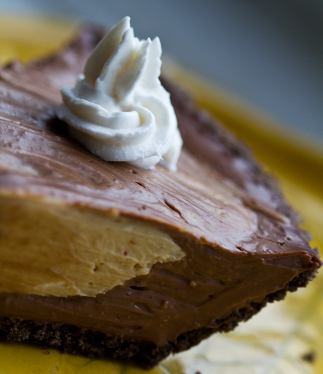 Pi Day: Ten Fave Vegan Pies! - Babble (blog) | Fabulous Chefs, And The Last Word in Today's Cuisine | Scoop.it