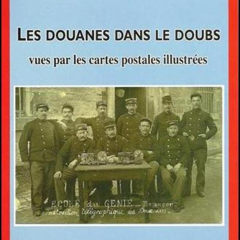 Au temps des douanes | Rhit Genealogie | Scoop.it