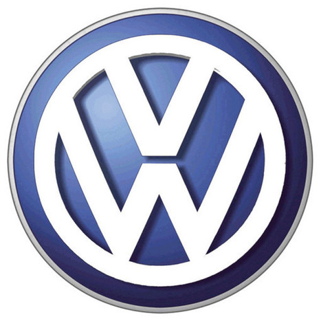Volkswagen Group automotive air conditioning systems with CO2 as refrigerant - Rush Lane | Froid et Climatisation | Scoop.it