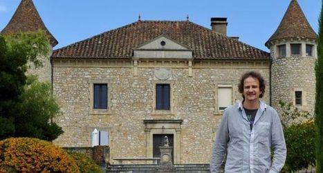 Le Chambert dans le top 50 mondial   Vallée du Lot et du Vignoble   Scoop.it