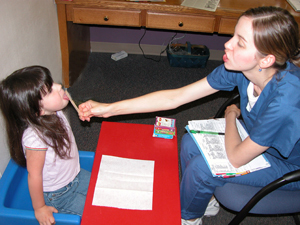 ELOCUTION: the study and practice of oral delivery, including the ...   Speech-Language Pathology   Scoop.it