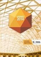 Vlaamse Regionale Indicatoren 2014, Brussel, Vlaamse Overheid, 11-2014 | Verbruikersorganisaties - Bescherming van de consument - Consumentengedrag - Verbruik | Scoop.it