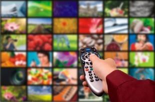 The newsonomics of leapfrog news video   Nieman Lab   Public Relations & Social Media Insight   Scoop.it