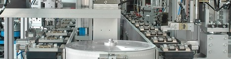 Fastener Fascination - Dynamic Blog   Manufacturing In the USA Today   Scoop.it