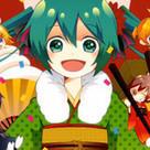 "Hatsune Miku Sings ""Happy New Year""   Anime News   Scoop.it"