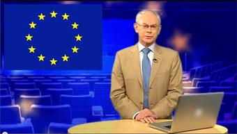 Pourquoi la communication 2.0 de l'Union Européenne est-elle si laborieuse ? | Communication Romande | Scoop.it