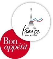 Préparer votre mission d'exportation..... | Le Vin et + encore | Scoop.it