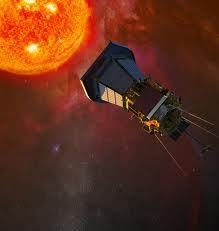 NASA mission to sun is a dream for some scientists | Solar Probe Plus | Scoop.it
