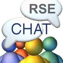 RSEchat: Valor compartido (CVC) Vs. Responsabilidad Social (RSE) - Diario Responsable   HONESTIDAD SOCIAL   Scoop.it