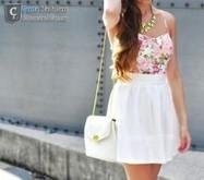 Beyaz Çanta Modelleri İçin 10 Kombin Önerisi | cantamodelleriim | Scoop.it