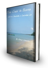 Writing about Sihanoukville Cambodia: the real story | An Expat's Life in Sihanoukville Cambodia | Scoop.it