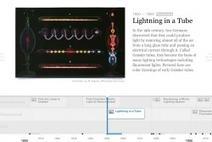 Lighting -- Department of Energy | Energy efficiency | Scoop.it