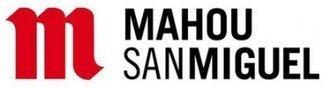Mahou San Miguel invierte 17 millones para disminuir su impacto medioambiental | Empresas responsables | Scoop.it