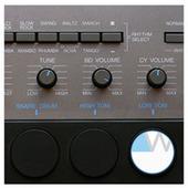 waveshaper | drum sample packs | DIY Music & electronics | Scoop.it