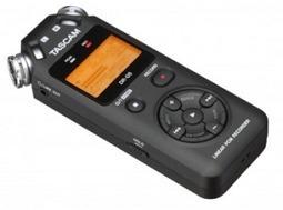Microfono per registrare | Acquisti in rete | Scoop.it