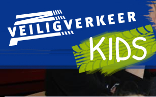 Kids | Iedereen veilig over straat! | Kinder Informatie | Scoop.it