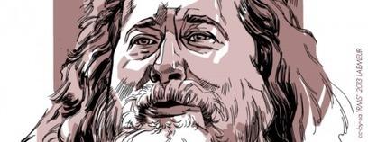 Logiciel libre et éducation, une conférence de Richard Stallman - @ Brest | Biens Communs | Scoop.it