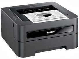 Brother HL-2270DW Printer Driver Download   Driver   Scoop.it