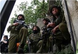 Report: Hundreds of European mercenaries in the ranks of the Israeli army | Sécurité - Défense | Scoop.it