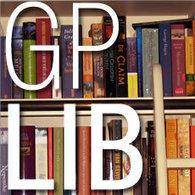 INTERESANTE PROPUESTA: GPLib: Software libre para gestión de bibliotecas y repositorios digitales | tics y bibliotecas | Scoop.it