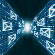 Cheap Email Marketing - Three Major Way To Success | Marketing | Scoop.it