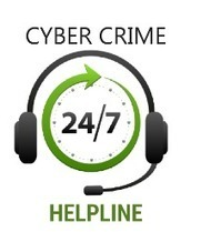 (EN) - Forensic Glossary | Cyber Crime Helpline | Glossarissimo! | Scoop.it