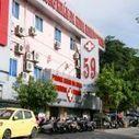 Giấy phép thành lập phòng khám đa khoa tư nhân uy tín nhất Hà Nội   Minh Việt   Scoop.it