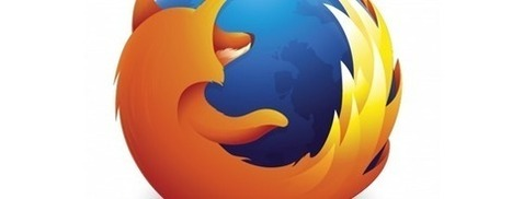 Firefox 26 arrives with click to play plug-ins | Gizmantra | Scoop.it