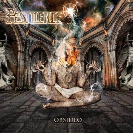 Upcoming Metal Releases: 11/10/2013 — 11/16/2013 | 2013 Music Links | Scoop.it