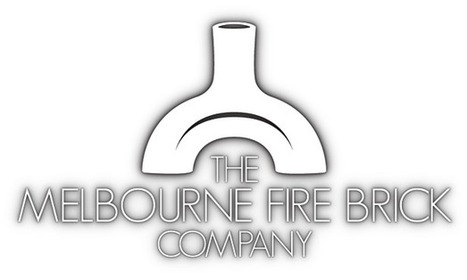 Melbourne Wood Fired Pizza Oven Kits | The Melbourne Fire Brick Company | Scoop.it