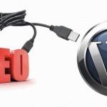 10 extensions WordPress pour booster votre référencement | Wordpress Actu | Scoop.it