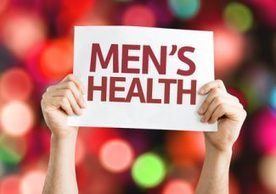 Homeopathic Remedies for Men's Health Problems   Natural Health & Healing   Scoop.it