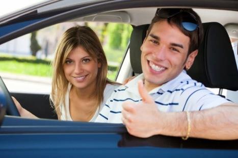 Getting Best Car Loans For Fair Credit   CarLoansNoMoneyDown   Scoop.it