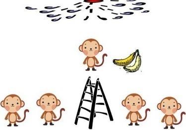 De l'innovation et des bananes | Banques | Scoop.it